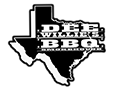 DeeWillie's BBQ | San Antonio | Texas Logo